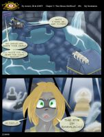 TEOR Page 94 by avencri