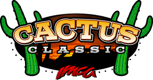 IMCA Cactus Classic by tbtyler