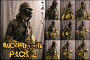 Moorlock Pack 2 by Cobweb-stock