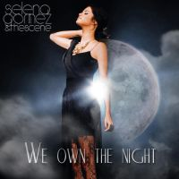 We Own The Night COVER by KelyaRosewood