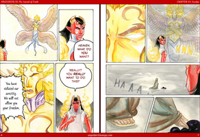 Angeldevil 113 pages 04-05 by GoldeenHerself