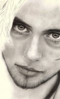 Jackson Rathbone VIP by Flowertree-elf