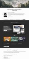 Layout V2 Kopiera by ArnCreative