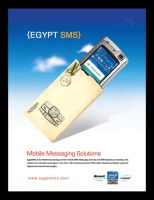 SMS by tsdplus