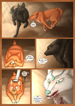 Echo of Ancients - ch1 p30 by KanahaniART