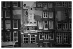 Coffee Shop Amsterdam by eehan