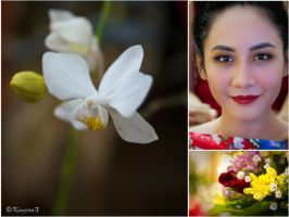 Flores de Mayo event 10 by KanutoX