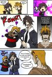 From 100 Years Ago - RE: Play by blank-death
