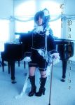 Ciel Phantomhive Cosplay by Taymeho