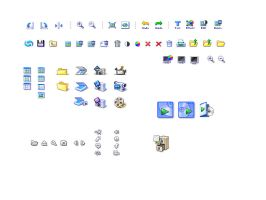 icon3 by mycort