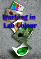 Working with Lab Colour by DeepBlueDesign