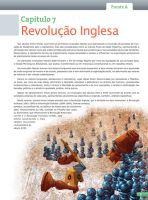 English Revolution by AngeloCarvalho