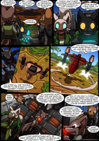 In Our Shadow page 65 by kitfox-crimson