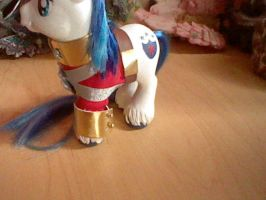 MLP Custom Shining Armour pic 2 of 6 by FlutterValley