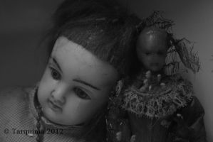 Roscheid - Toys in the Attic by Tarquinia