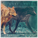 Lost Grotto by winter-bright