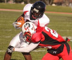 tackle by eyenoticed
