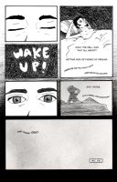 Death Head pg. 6 by jaffaanonymous