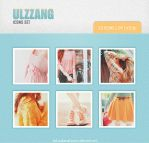 Ulzzang icons set 6 30 pic. by Minyoung-ssi