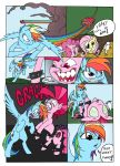 A Piece Of Pie p19 by whysoseriouss