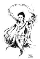 Tetsuo by Moonie-Dreamer