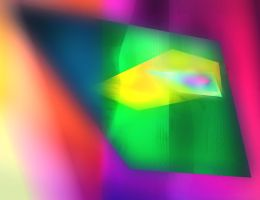 tones and vibrations 1 by creapicform