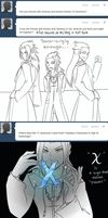 Xehanort's Blog {Spoilers!} by ssceles