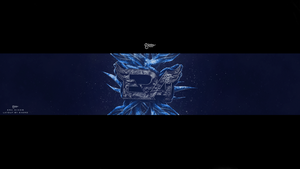 eRa Minds Banner! (Strand Permissions) by exero69