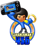 Cobanermani456 T Shirt design by Purrdemonium