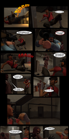 Dire Straits- Page 31 by kittin12376