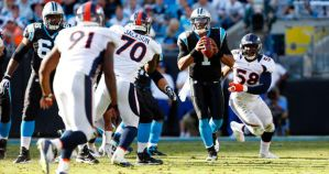 Watch NFL Panthers Vs Broncos Online Streaming by nflpanthersvsbroncos