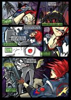 ScareCrow - Pg. 13 by dragon-flies