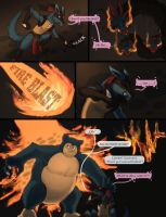 Duality-OCT: Round4-Pg16 by WforWumbo