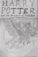 Harry Potter #3 by cheekygirl-1997