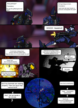 IL Origins Page 8 by personofdoom413