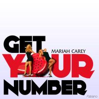 Mariah Carey - Get Your Number by fabianopcampos