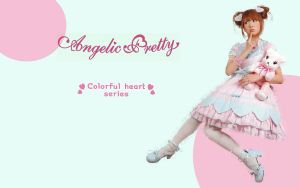angelic pretty wallpaper 14 by guillaumes2