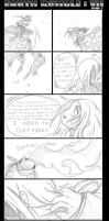 ER: VII - Round 2 : Page 2 by eXed-OUT