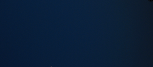 Dark Blue Sky Banner by WDWParksGal-Stock