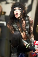 Andy orgasm face by x-Andy-Sixx-x