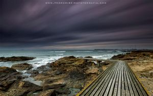 straight on the left by PRibeiro