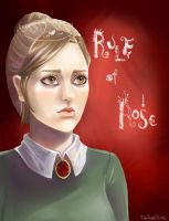 Rule of Rose by SashaAlice