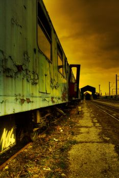train04 by tobylaci