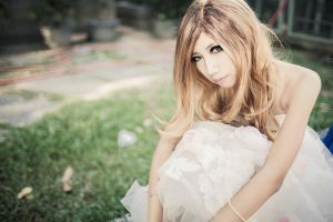 Avril-Goodbye Lullaby09 by sos87301