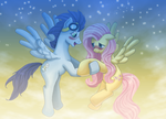 Flying Lessons by dreamerswork