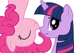 Pinkieboop by Ambassad0r