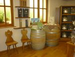 Wine shop_03 by Sedna93