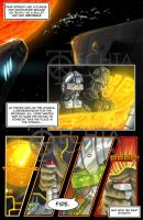 SCSG Pg 6 by Techta