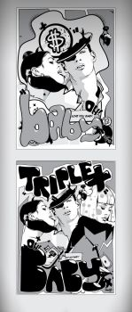 triple x by souloff