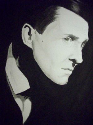 GALERIE GOODIES - Page 4 Jeremy_Brett_by_barnias